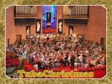 Tuba Christmas Nashville