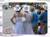 CMA Music Festival Parade Nashville