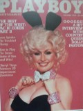 Bunny Dolly