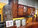 Ray Charles Exhibit