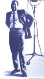 Noble Blackwell