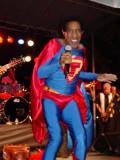 Super T