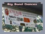 Big Band Dance Nashville