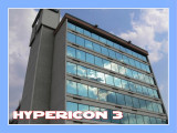 Hypericon Nashville