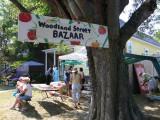 Bazaar or bizarre?
