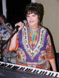 Beverly Feinstein
