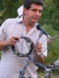 David Kent