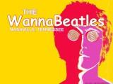 WannaBeatles in Nashville