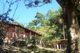 O Sitio da Graça em Bacaxá / Saquarema/ RJ   Fevereiro/Março 2007