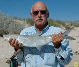 Exmouth Bonefish