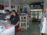 Kiritimati General Store