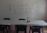 Kiritimati chinese restaurant and take-away