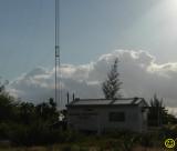 Radio Kiritimati