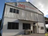 JMB Enterprises Ltd
