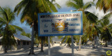 Kiritimati Ministry of Education Youth and sport.