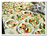 First Course Salads.JPG