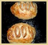 Beef Wellingtons dec 2003.jpg
