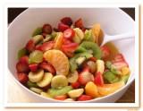 Wednesday Fruit Salad.jpg
