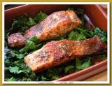 Tuscan Salmon & Spinach.jpg