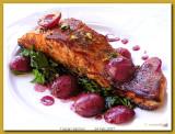Tuscan Salmon Plated.jpg