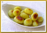 Mini Roast potatoes.jpg