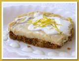 Lemon Graham Slice - dessert.jpg