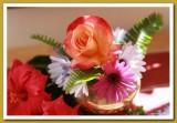 Fresh Garden Flowers.jpg