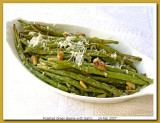 Roasted gr beans & garlic.jpg