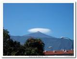 More Tenerife Walks