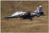 ZK 027 Hawk T2 _3565