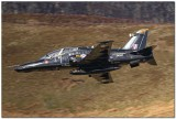 ZK 027 Hawk T2 3564