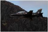 ZK014 Hawk T2 3666