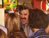 Borat 03.JPG