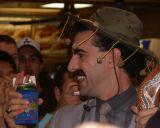 Borat 04.JPG