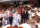 Borat 08.JPG