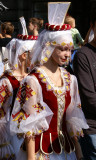 Belaruss 3