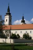 Jazak Monastery 01