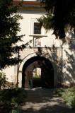 Jazak Monastery 04