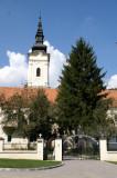 Jazak Monastery 02