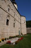 Jazak Monastery 09