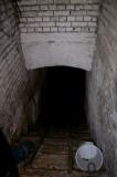 sljivovica cellar 1