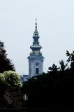 Saborna Cathedral Church 1