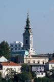 Saborna Cathedral Church 2