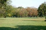 Usce Park 1