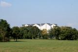 Usce Park 2