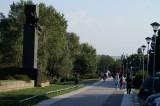 Usce Park 6
