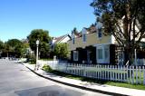 Wisteria Lane 1