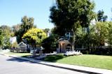 Wisteria Lane 2