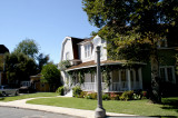 Wisteria Lane 3