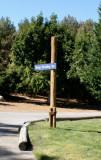 Street Sign 3